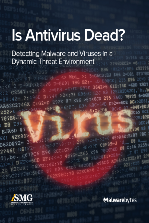 Is Antivirus Dead? Detecting Malware and Viruses in a Dynamic Threat